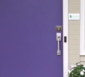 thrive-door-cropped