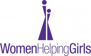 WomenHelpingGirlPurple[2012] (1)