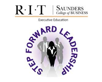 RIT and Step Forward Leadership